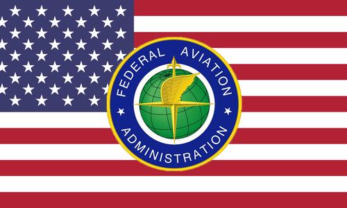 FAA Certification
